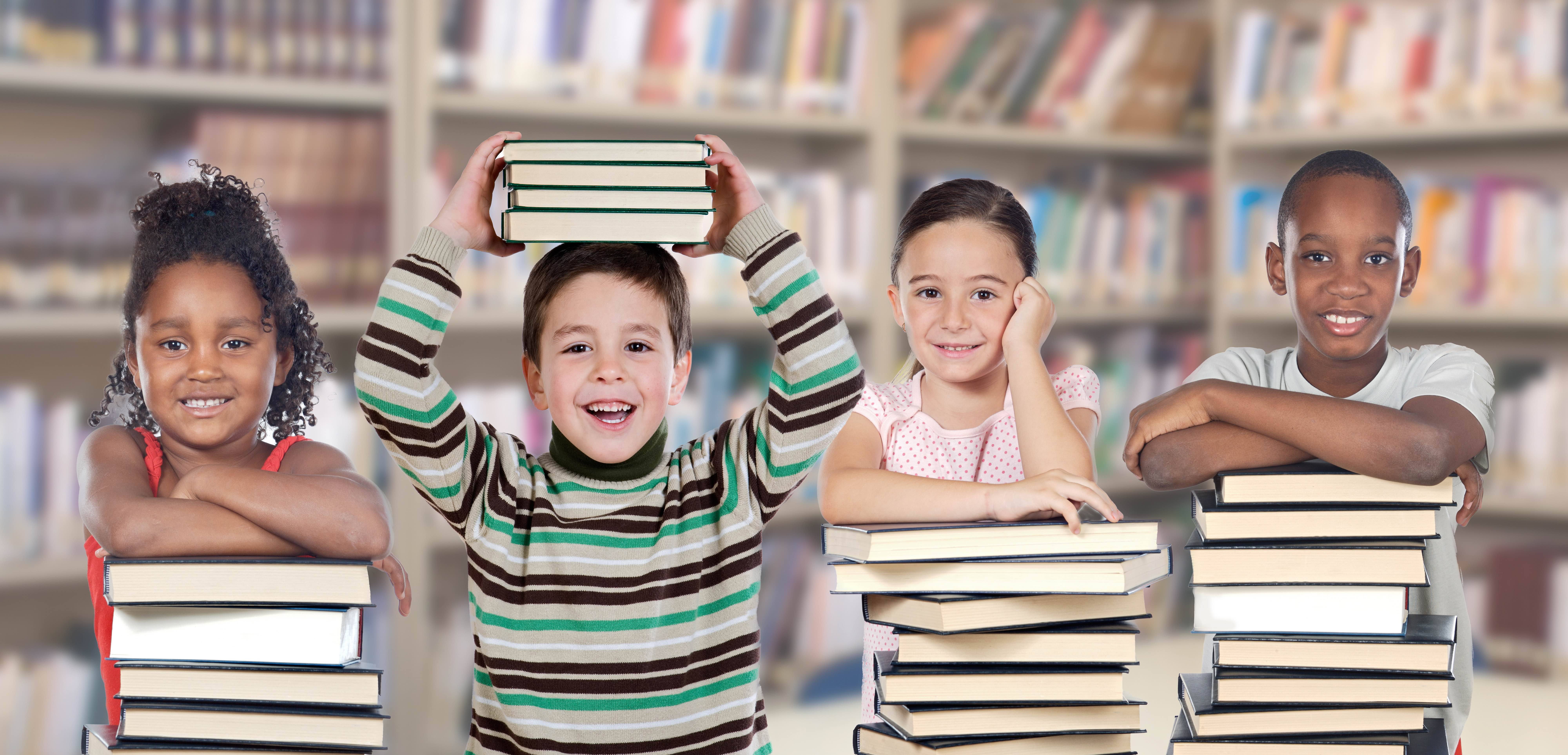is private school tuition really worth The average cost of private k-12 schools continues to rise and more parents are going into debt to give their kids a private school education here are five factors.