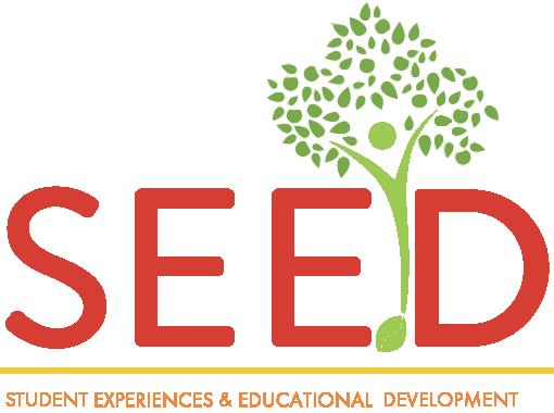 logo-seed