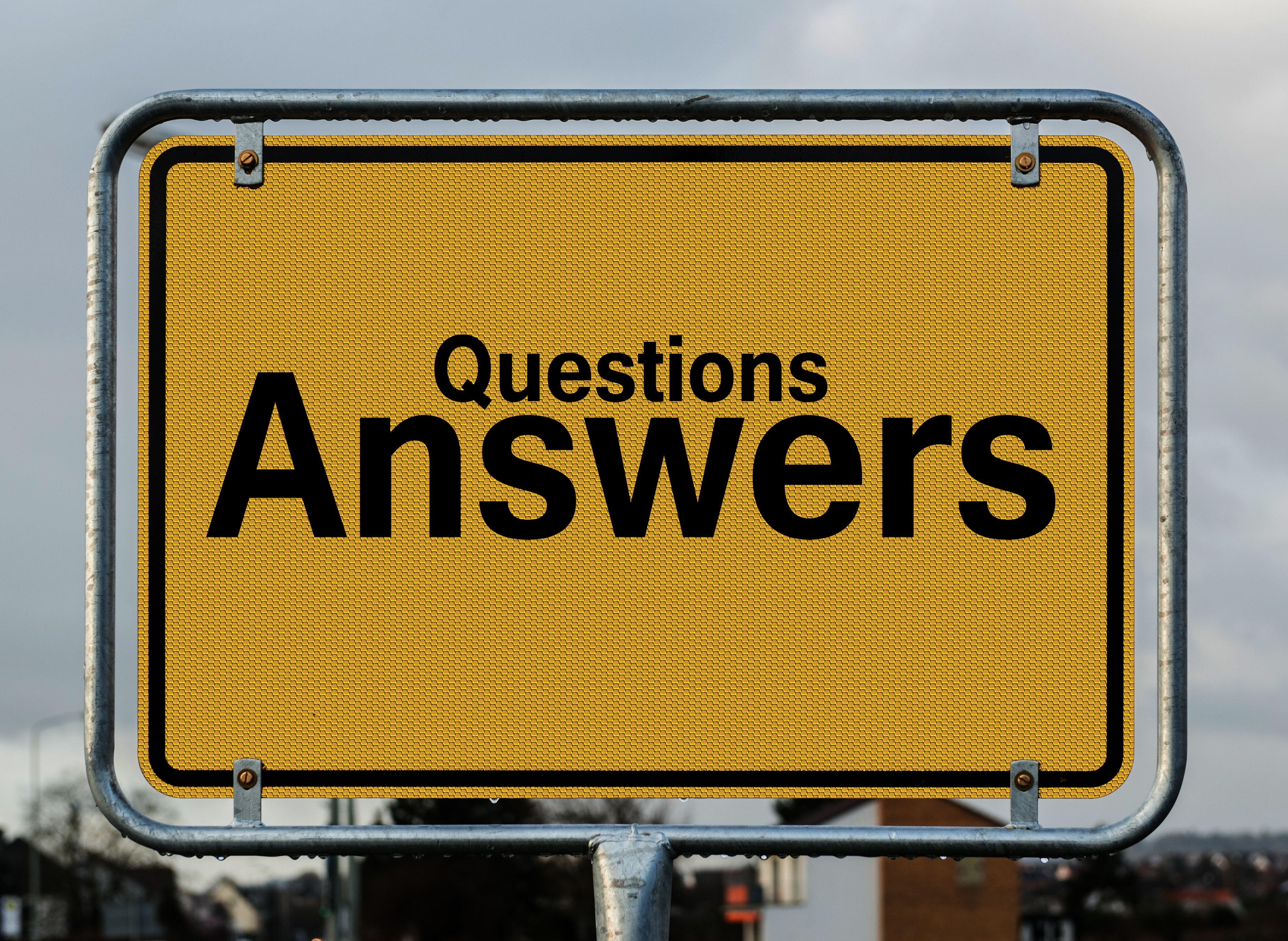 Top 5 Questions We Get about Private School Tax Credit Scholarships