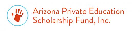 Arizona Private Education Scholarship Fund, Inc.